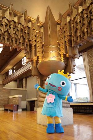 壮麗な建築が往時の文化を偲ばせる阪神間モダニズム
