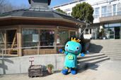 甲山自然の家・自然学習館