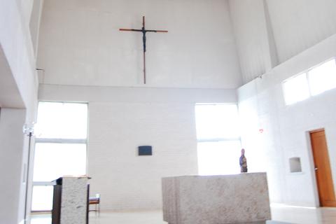 シトー会西宮の聖母修道院