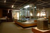 西宮市立郷土資料館